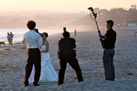 Top Tips on How to Improve Your Wedding Photography Skills | About Photography | Scoop.it