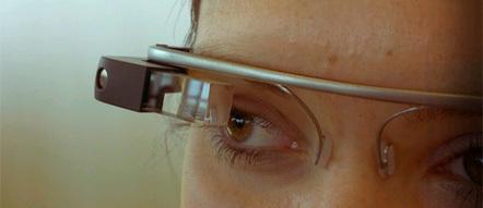 600 000 kronor för Google Glass   Digitalt   Tjänster och produkter från Google och andra aktörer   Scoop.it