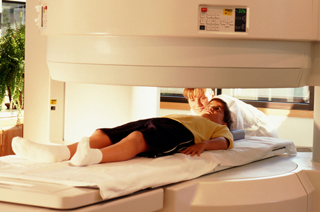 medical tourism services india | landandfarms | Scoop.it