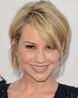Cute Short Layered Haircuts for Women | Women Hairstyles | Scoop.it