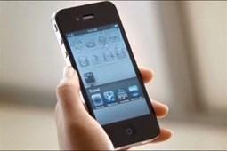 SOLOMO Technology révolutionne l'expérience en magasin avec SOLOMO Geo™   La Revue Webmarketing   Scoop.it