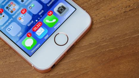 Apple and Google join 'strike force' to crack down on robocalls | Nerd Vittles Daily Dump | Scoop.it