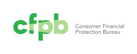 CFPB Guidance for Financial Consumers | Squared Away Blog | Proactive Compliance | Scoop.it