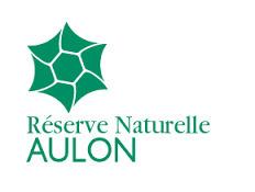 Offre de service civique pour la Réserve Naturelle Régionale d'Aulon   Vallée d'Aure - Pyrénées   Scoop.it