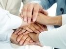 Overheid en sociale partners sluiten Techniekpact | KiviNiria informatica | Scoop.it
