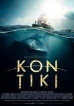 Kon-Tiki (2013) | Hollywood Movies List | Scoop.it