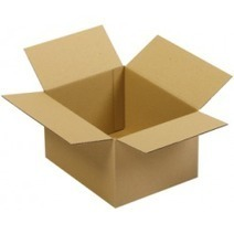 Tips When You Are About To Transfer New Place | Different Types and Uses of Cardboard Boxes | Scoop.it