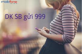 Hướng dẫn cách chặn tin nhắn của Mobifone (SMS Barring) | Dịch vụ di động | Scoop.it