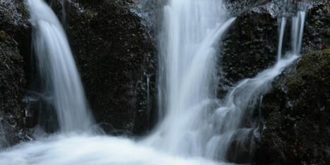 La préservation de la ressource en eau : enjeu clé du XXIème siècle - Le Huffington Post | Bio3D | Scoop.it