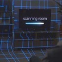 Remember That 'Xbox Holodeck' We Told You About? It's Real And Called 'IllumiRoom' | Geek Chic | Scoop.it