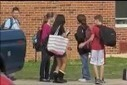 New Jersey Middle School Bans Hugging | Education-Caitlin | Scoop.it