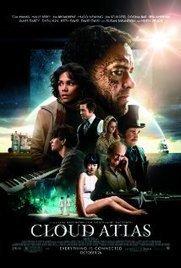 Movies Download: Cloud Atlas (2012) Movie Online Free Download | Movies Download | Scoop.it