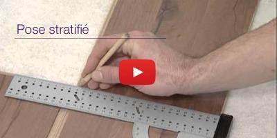 Mettre du stratifié, tutoriel vidéo Wolcraft | Best of coin des bricoleurs | Scoop.it
