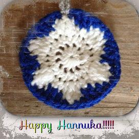 Annoo's Crochet World | learn to knitt | Scoop.it