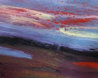 Kimberly Conrad Contemporary Abstract Art: Original Contemporary ... | Contemporary Art hh | Scoop.it