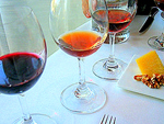 Métier : Dégustateur de vins | Articles Vins | Scoop.it