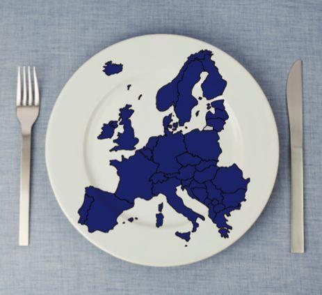 Comparatif : l'agriculture biologique en Europe | Nouveaux paradigmes | Scoop.it