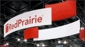 RedPrairie and JDA Software celebrate completion of merger | Global Supply Chain Management | Scoop.it