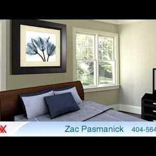 Zac Pasmanick | Zac Pasmanick | Scoop.it