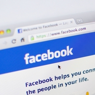 You're Reaching More People on Facebook Than You Think | Branding Marketing Products | Scoop.it