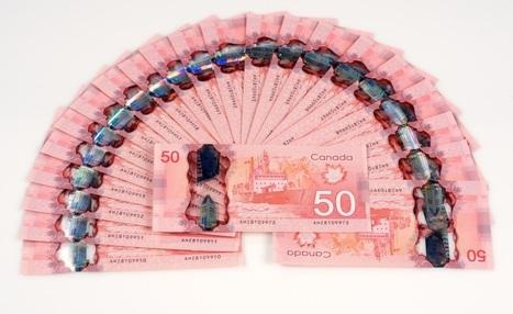 Revenu minimum garanti pour tous: après la Finlande, le Québec | Objection de croissance | Scoop.it