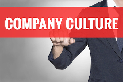 How Social Media Can Impact Corporate Culture | Extreme Social | Scoop.it