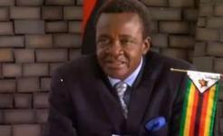 RadioVop Zimbabwe - Zimpapers Journo Suspended On Gay Activism Allegations | Queer African Reader | Scoop.it