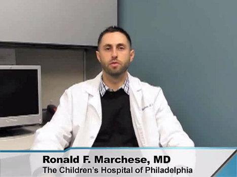 T2DM in Youth: Bad Disease, Big Challenge | diabetes and more | Scoop.it