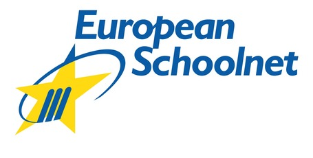 European Schoolnet #educators #edchat | Connect All Schools | Scoop.it