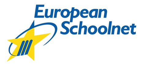 European Schoolnet #educators #edchat | COMENIUS & OAPEE INFORMATION | Scoop.it