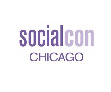 With VidCon in the Books, Get Ready for 'Socialcon' - VideoInk | Transmedia, Content marketing & Digital AD | Scoop.it