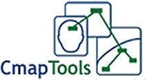 IHMC CmapTools - Mapas Mentales - Herramienta descargable | Herramientas Educativas | Scoop.it