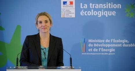 Ministère du Développement durable | Projet svt 3ème Agriculture et biodiversité | Scoop.it