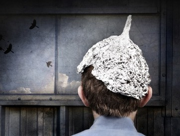 The 7 Craziest Obamacare Conspiracy Theories | Daily Crew | Scoop.it
