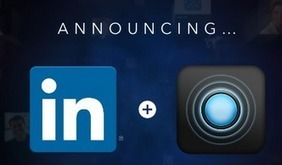 LinkedIn, da oggi Pulsa un cuore di News | Linkedin Marketing All News | Scoop.it