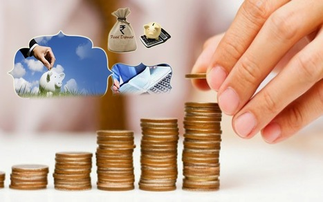Highest Fixed Deposit Rates of Banks in India   Exam result 2013   Scoop.it