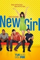 New Girl 4.Sezon 15.Bölüm | FullHDizlesem | Scoop.it