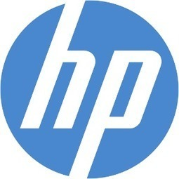HP Will Block Generic Cartridges in the Future   Printing Technology News   Scoop.it