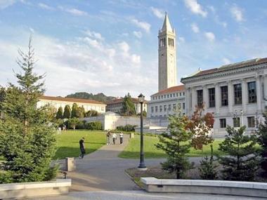 Top 10 Universities for Economics   Top Universities   Choosing a University   Scoop.it