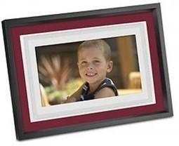 Kodak EasyShare P720 Digital Photo Frame Price Rs.2759 – InfiBeam | DealsZone.in | dealszone (coupon code website) | Scoop.it
