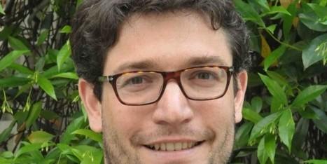 Frédéric Gilli décrypte le projet du Grand Paris - 20minutes.fr - Blogs (Blog) | Le Grand Paris | Scoop.it