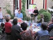 Habitat participatif: comment sauvegarder l'innovation et changer d'échelle? | Tout le web | Scoop.it