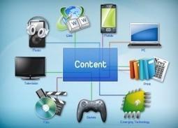 Transmedia, la narrativa llega a la estrategia Social Media | COMUNICACIONES DIGITALES | Scoop.it