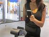 Les magasins E.Leclerc se mettent au paiement par mobile | Innovation sur les points de vente | Scoop.it