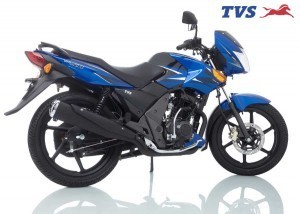 New TVS Flame Bikes in India | Find used and new cars, bikes, bicycles, trucks in india - Wheelmela | Scoop.it
