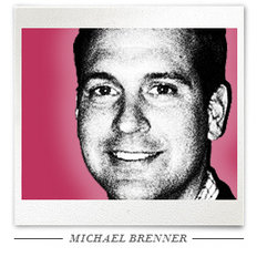 Unraveling Social Business: An Interview with Michael Brenner | Social Business, SEO and Content Marketing | Scoop.it