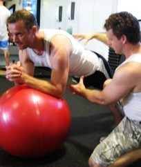 Body By Craig For Injury Rehab in Auckland | Body By Craig- Auckland Fitness Centre | Scoop.it