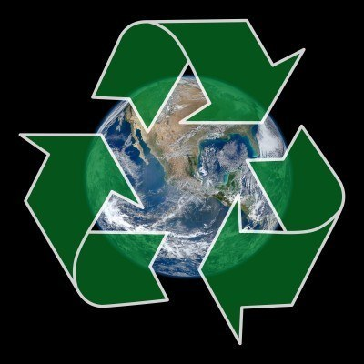 """Time for a national recycling mandate - The Hill (blog) (""""a national mandate to guide groundswell"""")   Global Recycling Movement   Scoop.it"""
