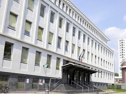 Scuole, in arrivo 350 milioni di euro 'a tasso agevolatissimo' per l'efficientamento energetico   Energy   Scoop.it
