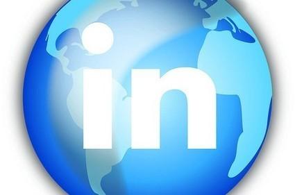 Guías para manejar y rentabilizar #Linkedin.   Emplé@te 2.0   Scoop.it